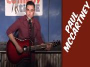 Stand Up Comedy By Scott Vinci Paul Mccartney