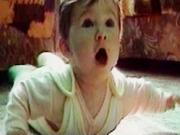 Funny Baby Videos Compilation 2013