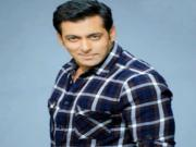 Salman Khan To Star In Shuddhi