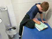 What Parents Need To Know About Juvenile Criminal Justice
