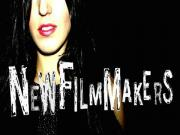 Newfilmmakers Short Films Crowdfunding Web Series With Larry Laboe