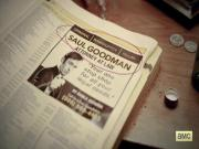699246 Amc To Premiere Better Call Saul With Two Night Event