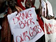Nigeria Boko Haram And Criminal Corruption