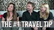 Travel Tip 1