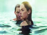 The Affair Behind The Scenes With Writer Sarah Treem