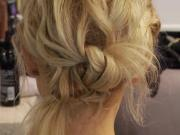 The Best Prom Hairstyles For Spring
