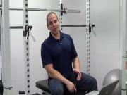 Weight Lifting Tips For Guys Over 50 Video Reply