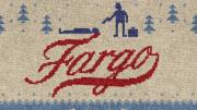 Fargo Gets Second Season On Fx With Some Major Changes