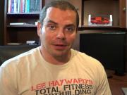 What Is A Natural Bodybuilder