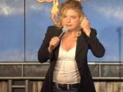 Stand Up Comedy By Roxy My Boyfriends Wife