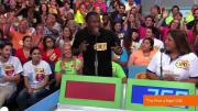 Man Bids 7000 For A Hammock On The Price Is Right