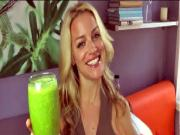 How To Lose Or Maintain Weight The Green Smoothie Way