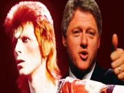 Thelip Ziggy Stardust