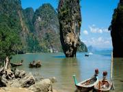 Phuket Thailand Travel Guide Must See Attractions
