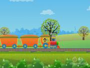 LEARNING SONG 27 Transport