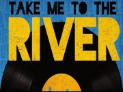 Thelip Take Me To The River