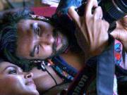 Ranveer Singh Confesses Love For Girlfriend Deepika Padukone