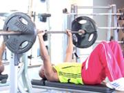 1426541817 TBC Free Weights Free Weights Workout 4 Thumb