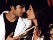 Kareena Kapoor Khan To Romance Ex Boyfriend Shahid Kapoor
