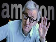 Is Amazon Ready For Woody Allen