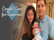 Couplet Care For Newborns