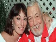 Anjelica Hustons Favorite Films Of Father John Huston