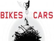 Bikes Vs