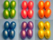 Learn Colours With Surprise Eggs Opening 24 Fun Surprise Eggs And Spelling Colours