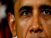 America Culture Politics And Costs Of International Blowback
