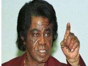 Thelip James Brown