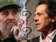 Hollywood Bigwig Brian Grazer Reveals Gift He Left For Fidel Castro In Havana