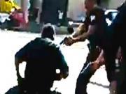Lapd Skid Row Homeless Shooting Jodi Arias Death Penalty Aaron Hernandez