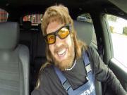 699060 Sebastian Vettel Stars In Hilarious Prank Video