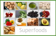 Top 10 Superfoods You Should Eat