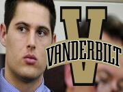 Vanderbilt Rape Trial Aaron Hernandez And Terrorist Negotiation