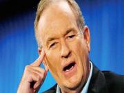 Do Oreilly Falklands Lies Even Matter