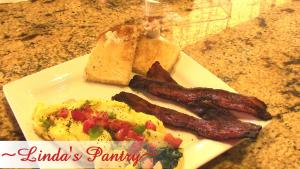 Saturday Snippet With Antonio Lindas Pantry 1015684 By Lindaspantry