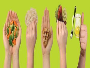 Guiding Hands