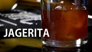 The Jagerita Cocktail 1017867 By Commonmancocktails