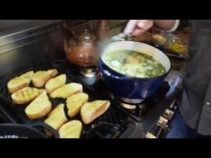 Delicious Italian Wedding Soup 1014976 By Cookingitalianwithjoe
