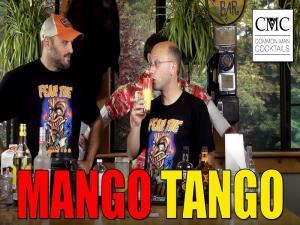 The Mango Tango