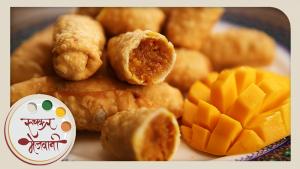 1480612680 Mango Roll