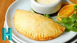 Empanadas With Nataly Dawn 1018787 By Hilahcooking