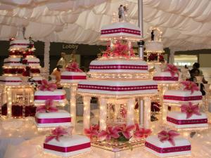 Americas Cake And Sugarcraft Fair