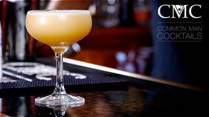 Tennessee Twilight Cocktail Jack Daniels Old No 7 1017889 By Commonmancocktails