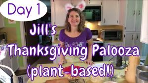 Jills Thanksgiving Palooza Make Ahead Recipes 1018845 By Simpledailyrecipes