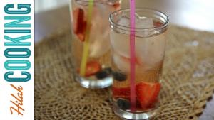 How To Make Sangria White Or Red Sangria Recipe