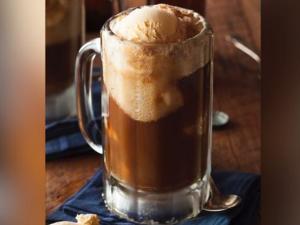 Boozy Ways To Celebrate Ice Cream Soda Day