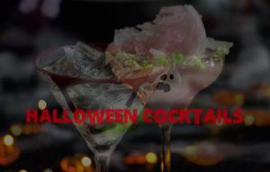 Halloween Cocktails By The Recipe Show 1018696 By Thefoodchannel