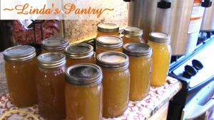 Canning Bone Broth 1016948 By Lindaspantry